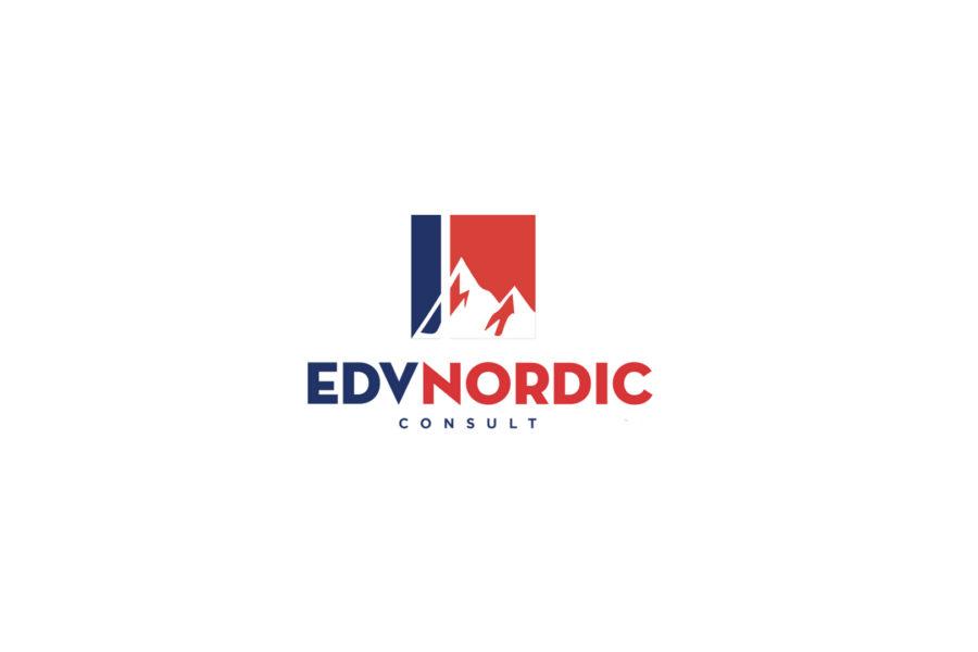 EDVNORDIC